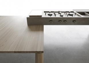 ambienti/cucine-sale-pranzo/cucine.html