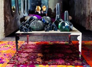 ambienti/salotto-soggiorno/tavolini.html