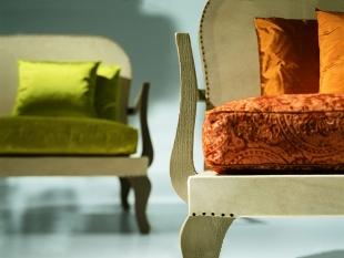 ambienti/salotto-soggiorno/divani-poltrone.html