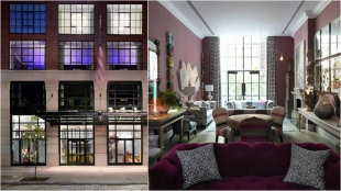 finiture-di-interni/crosby-street-hotel-new-york.html