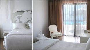 finiture-di-interni/diamond-deluxe-hotel-grecia.html