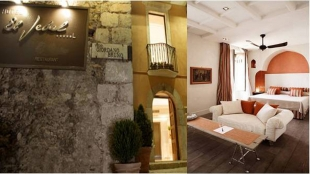 finiture-di-interni/hotel-el-jebel-taormina.html
