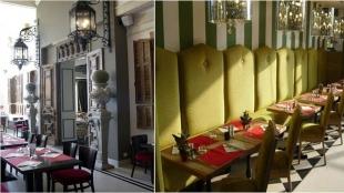 finiture-di-interni/restaurant-tomate-cerise-francia.html