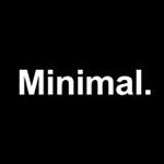 marchi-1/minimal.html