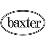 marchi-1/baxter.html