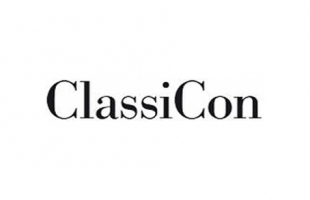 marchi/classicon.html
