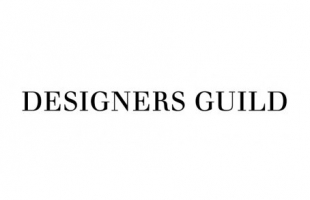 marchi/designers-guild.html