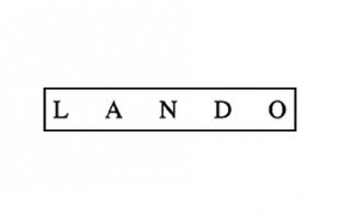 marchi/lando.html