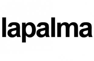 marchi/lapalma.html