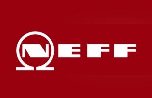 marchi/neff.html