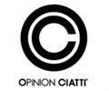 marchi-1/opinion-ciatti.html