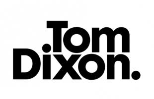 marchi/tom-dixon.html