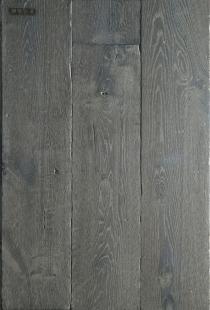 anticato grigio antico