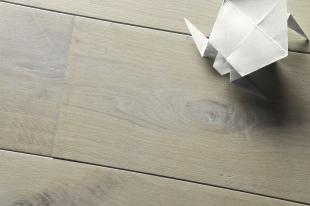 basic olio bianco origami